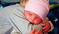 Редкое заболевание не должно отпугивать: история маленькой Бренны