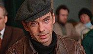 Георгий Иваныч, он же Гога, он же Гоша... Угадайте фильм с Алексеем Баталовым по одному кадру