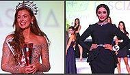 """Конкурс """"Мисс Англия"""": впервые до финала дошла девушка в хиджабе"""