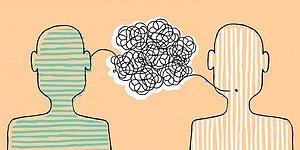 Тест: подберите правильные синонимы и докажите, что у вас богатый словарный запас. Часть 2