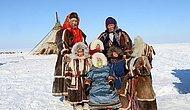 Знаете ли вы Россию настолько хорошо, чтобы пройти тест на знание малых народов без ошибок?