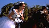 Сбежавшие невесты раскрывают причины, по которым оставили женихов у алтаря