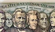 Тест: Сможете ли вы назвать хотя бы 5 из этих президентов США?