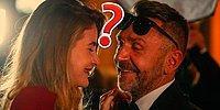 Шнуров пришел на премию GQ с новой девушкой, которую назвал поэтессой Варварой. Кто она?