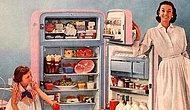 Полезный тест: Кто в курсе, как на самом деле нужно хранить продукты?