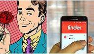 15 интересных фактов о Tinder, которые вы не знали