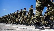 Bedelli Askerlikte 21 Günlük Eğitim Programı Belli Oldu! İşte Gün Gün Bedelli Programı
