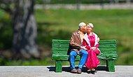 Японский доктор, изучавший долгожительство и проживший 105 лет, рассказал, как это у него получилось