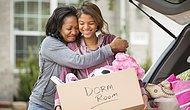 Советы, которые окажутся полезны первокурсникам, уехавшим учиться далеко от дома
