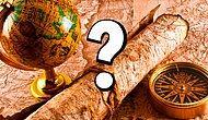 Тест: Знаете ли вы, что происходило в мире в 1915 году?