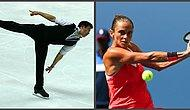 Тест: насколько хорошо вы знаете спортивные термины?