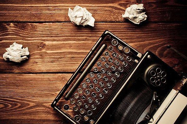Тест: Получится ли у вас угадать, о каком русском писателе идет речь лишь по одному факту?