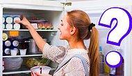 Тест на знание условий хранения продуктов: Пройдите, чтобы узнать, делаете ли вы правильно