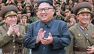 Тест: Сможете ли вы выжить в Северной Корее?