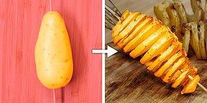 9 простых и вкусных картофельных рецептов, которые непременно оценят ваши друзья