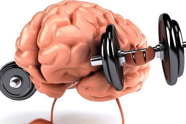 Тест на IQ, в котором только человек с высоким интеллектом может ответить на все 9/9 вопросов