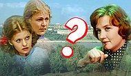 """Тест: А как хорошо вы знаете культовый советский фильм """"Москва слезам не верит""""?"""
