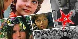 Тест: Сможете ли вы вспомнить советские фильмы о школе?