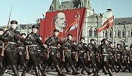 Если сможете пройти тест на знание дореволюционной России, то вы знаете о нашей стране ВСЕ!