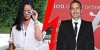 Скандалы или показы: Что больше привлекло внимание на неделе моды в Нью-Йорке?