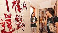 Что случается, когда не отдаешь долги китайской мафии