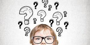 Тест на общие знания: Сможете ли вы пройти его хотя бы на 75%?