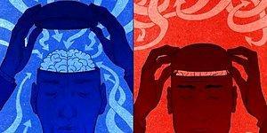 Тест: Прогрессивен ли ваш взгляд на жизнь?