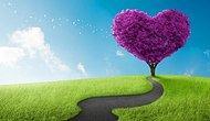 Тест: Через что проходит путь к вашему сердцу?