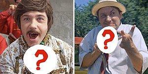 Тест: Что мы спрятали на кадрах из любимых советских комедий?
