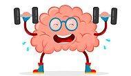 Тест, который проверит, остались ли в вашей голове хоть какие-нибудь школьные знания (Часть-2, сложная)