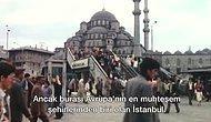 1980'lerde Türk Ekonomisi Belgeseli: Birinci Bölüm
