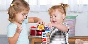 Тест: Узнайте, сколько у вас будет детей, с помощью нумерологии
