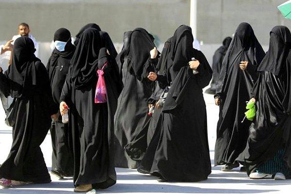 Тест на знание шариата: где миф, а где правда?