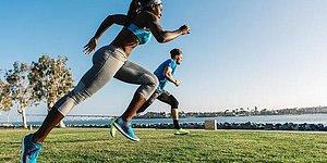 Тест: В каком состоянии ваше здоровье? Тело расскажет!