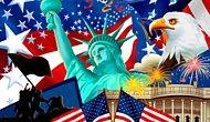 Если вы правильно назовете столицы 10 штатов США, то вашим знаниям позавидует даже американец