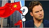 Тест на знание Китая: Сможете отличить правду ото лжи?