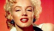 Тест: Расскажи нам о своих предпочтениях в макияже, и мы определим, кто ты из легендарных икон стиля