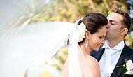 Тест: Какова вероятность того, что вы женитесь/выйдите замуж в течение 10 лет?