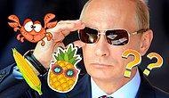 Тест: Редкий россиянин сможет угадать ВСЕ прозвища российских политиков и правителей