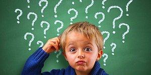 Тест: Проверьте свою логику, разгадав 8 сложных загадок с очевидными ответами