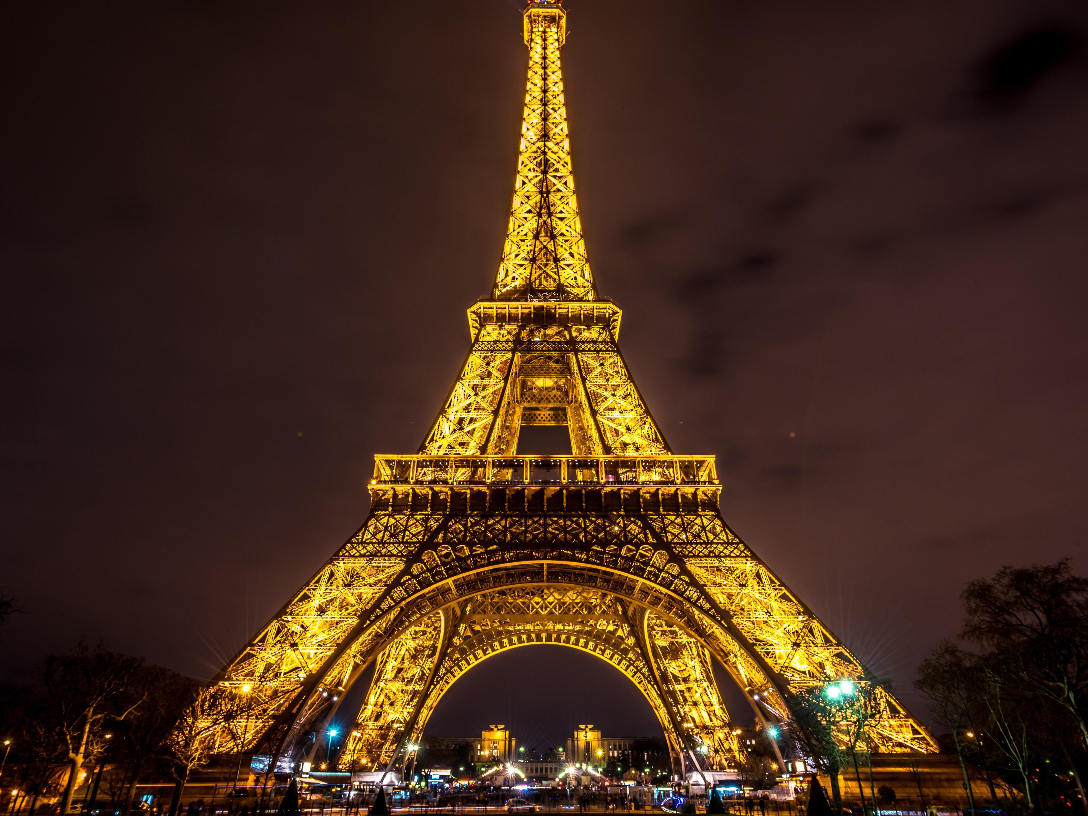 eiffel tower tickets - HD4424×3319
