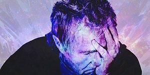 Тест: Узнайте свой уровень усталости от жизни