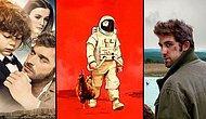 At Kenara! 2018'de Vizyona Girmiş İzlemeye Değer 15 Türk Filmini Seçtik