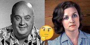 Тест: Сможете ли вы назвать имена всех этих легендарных артистов, популярных в СССР? Часть 5