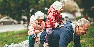 Погода в доме: вы хороший родитель, если соблюдаете все эти пункты в процессе воспитания детей