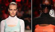 Забудьте все, что вы видели раньше! На Миланской Неделе моды по подиуму ходили 3-грудые модели!