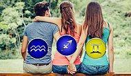 Кого из зодиаков тянет налево: самые неверные знаки в астрологии