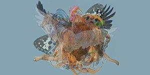 Тест: Животное, которое вы увидите первым, раскроет всю правду о вас