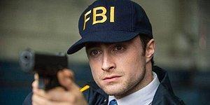 Если вы решите эти суперсложные задачи, то вас точно возьмут агентом ФБР