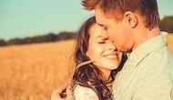 Тест, который определит, какой отрицательной чертой характера будет обладать ваш супруг/-а